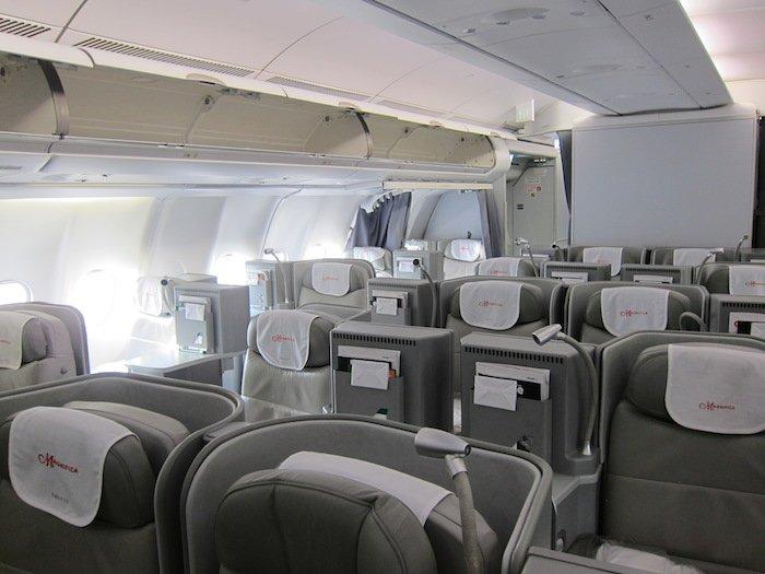 Alitalia-Business-Class