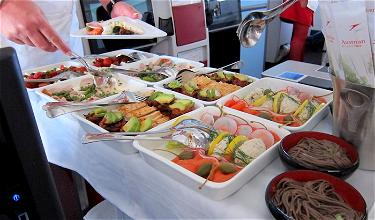 What Do Onboard Chefs Really Do?