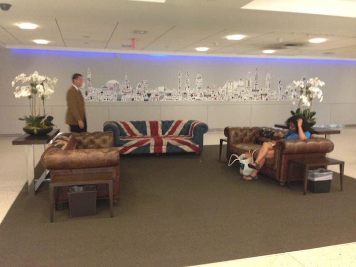 British-Airways-Concorde-Room-JFK-09