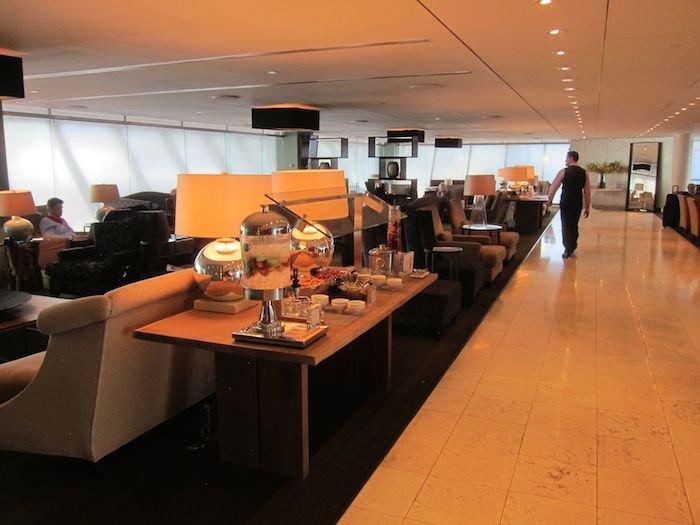 British-Airways-Concorde-Room-JFK-14