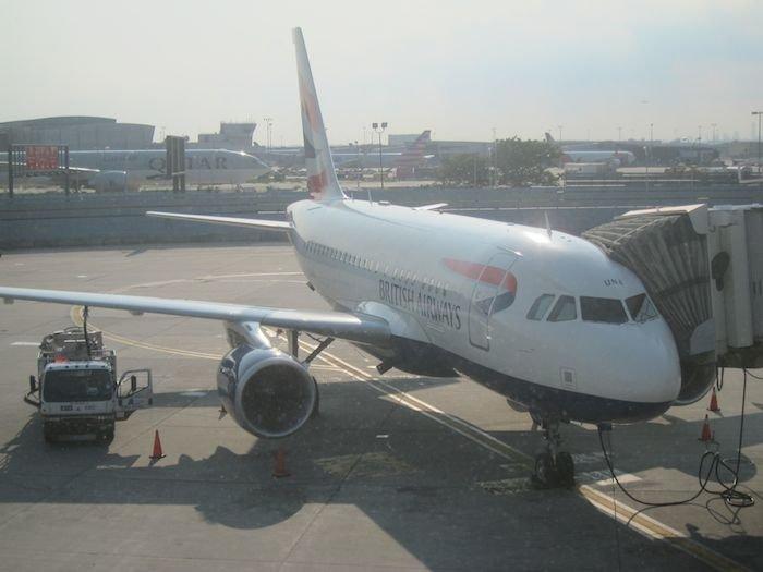 British-Airways-Concorde-Room-JFK-21