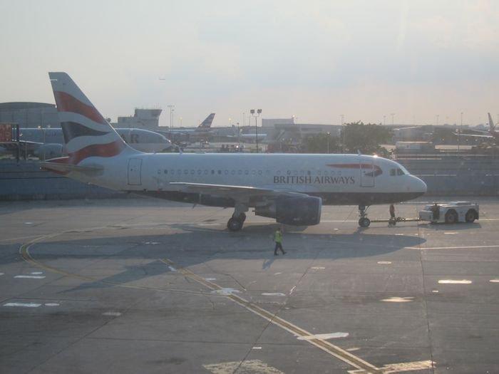 British-Airways-Concorde-Room-JFK-22