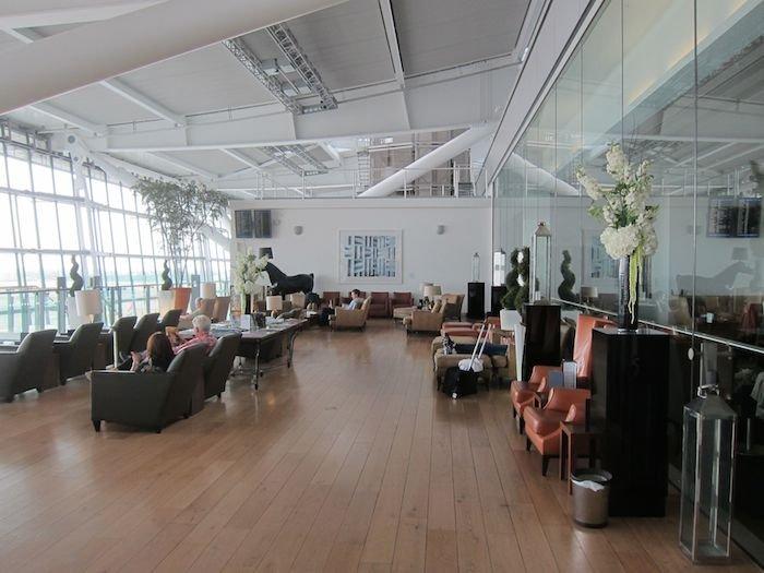 British-Airways-Concorde-Room-London-10