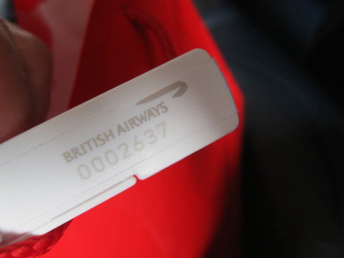 British-Airways-Concorde-Room-London-28