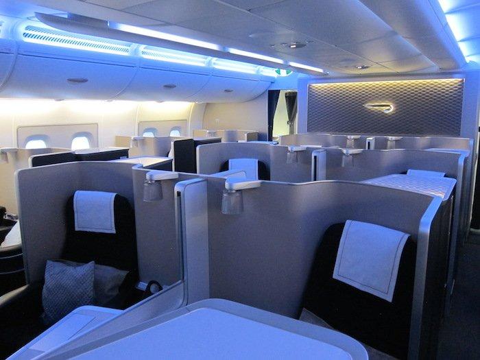 British-Airways-First