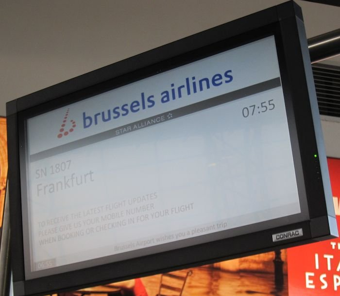 Brussels-Airlines-Tomorrowland-Flight-06