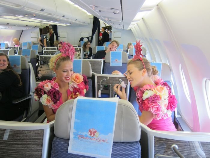 Brussels-Airlines-Tomorrowland-Flight-2014-04