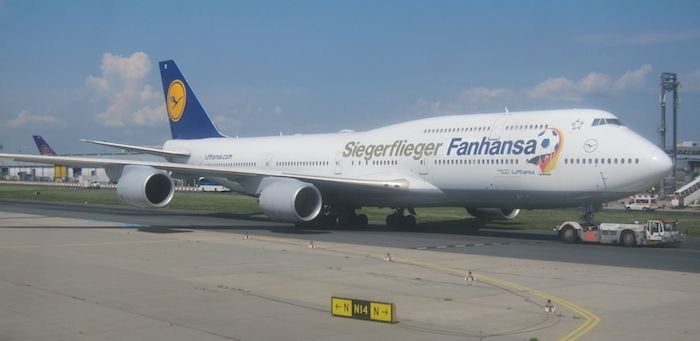 Brussels-Airlines-Tomorrowland-Flight-2014-06
