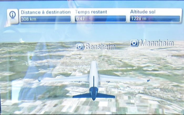 Brussels-Airlines-Tomorrowland-Flight-2014-08