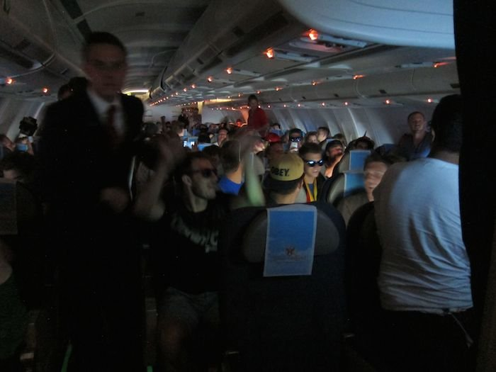 Brussels-Airlines-Tomorrowland-Flight-2014-09