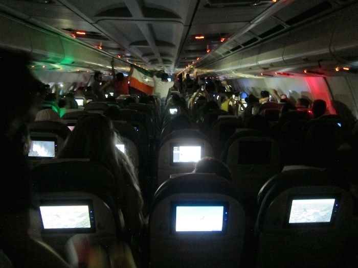 Brussels-Airlines-Tomorrowland-Flight-2014-12