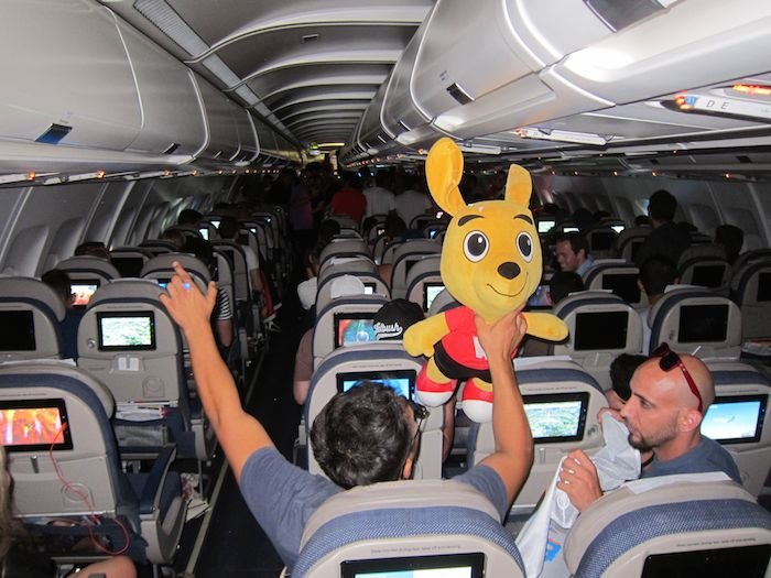 Brussels-Airlines-Tomorrowland-Flight-2014-13