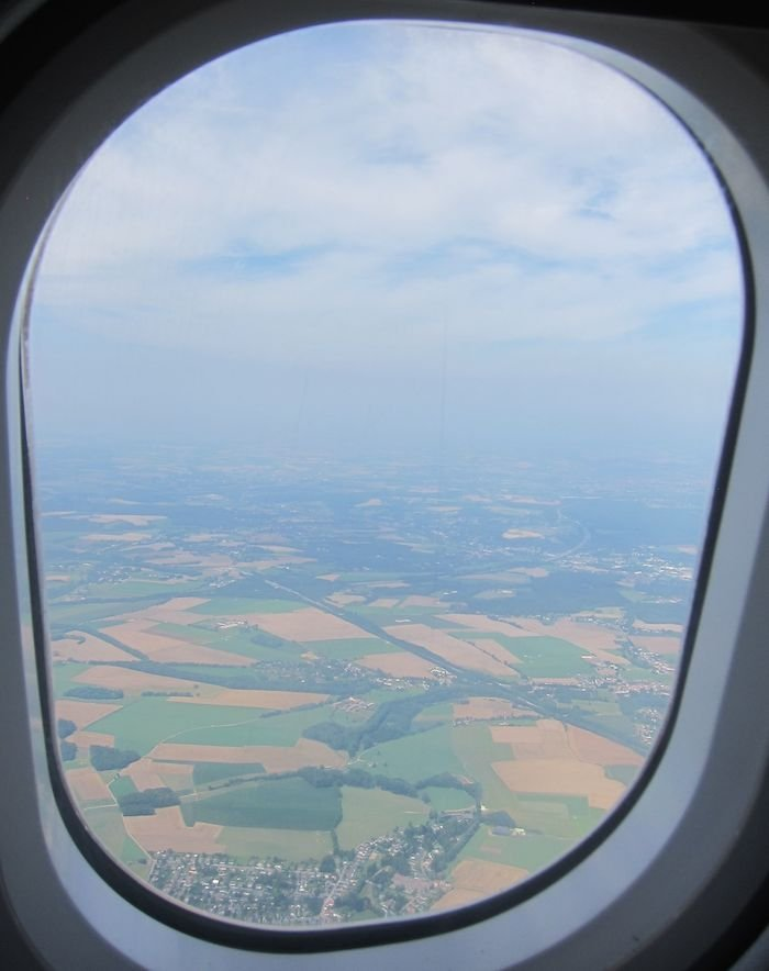 Brussels-Airlines-Tomorrowland-Flight-2014-17