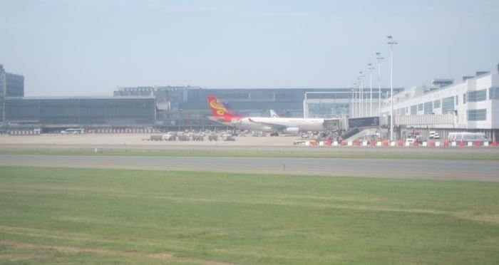 Brussels-Airlines-Tomorrowland-Flight-2014-20
