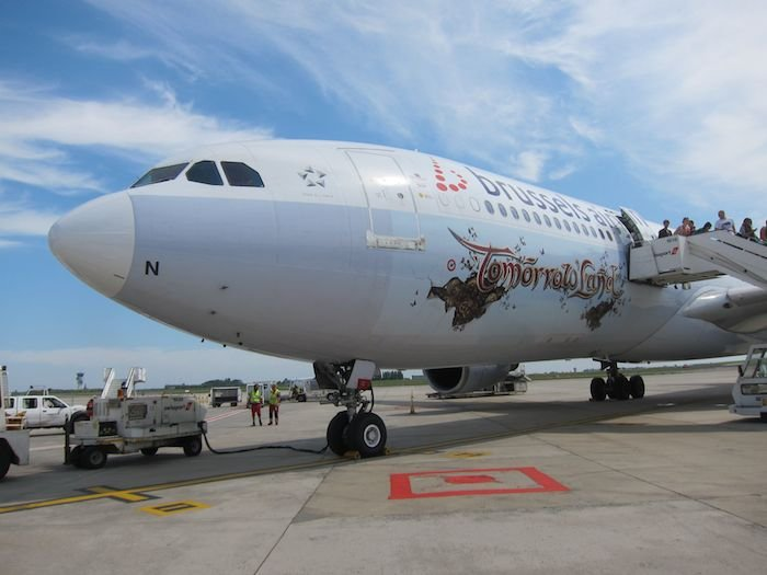 Brussels-Airlines-Tomorrowland-Flight-2014-27