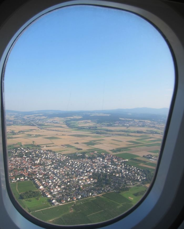 Brussels-Airlines-Tomorrowland-Flight-29