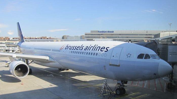 Brussels-Airlines-Tomorrowland-Frankfurt-01