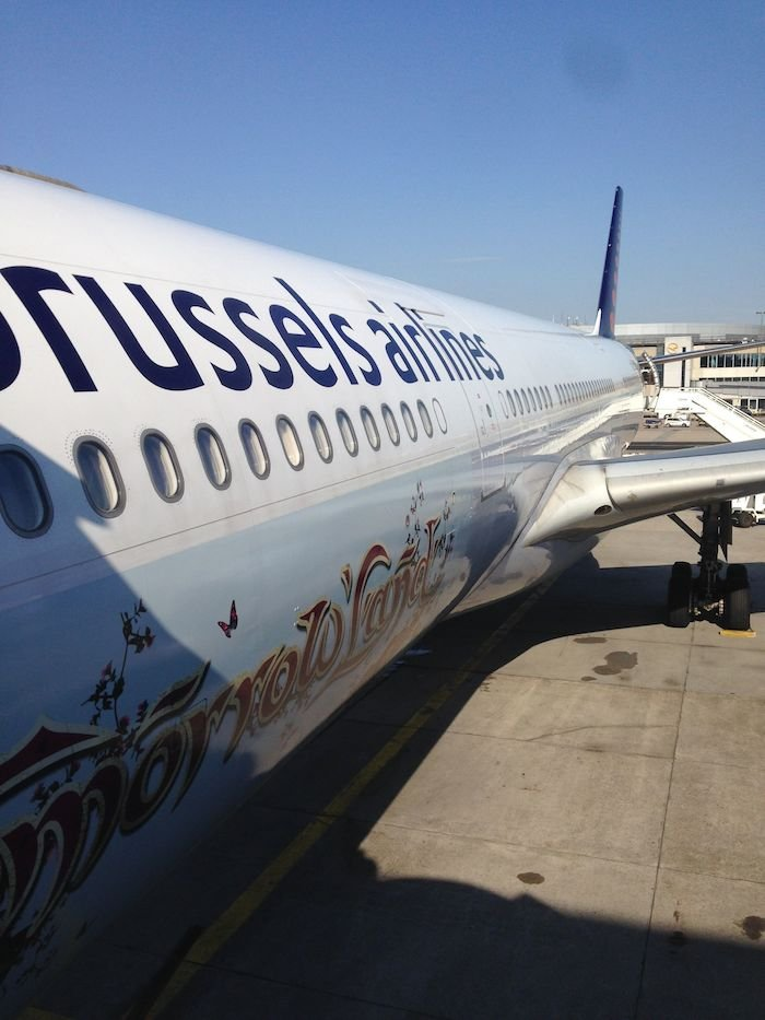 Brussels-Airlines-Tomorrowland-Frankfurt-24