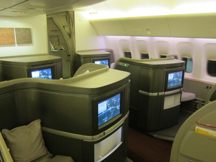 Cathay-Pacific-First-Class-3