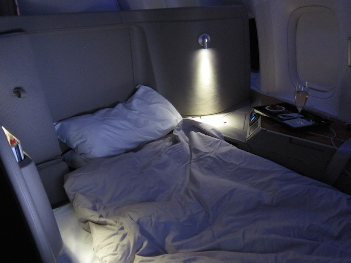 Cathay-Pacific-First-Class-4