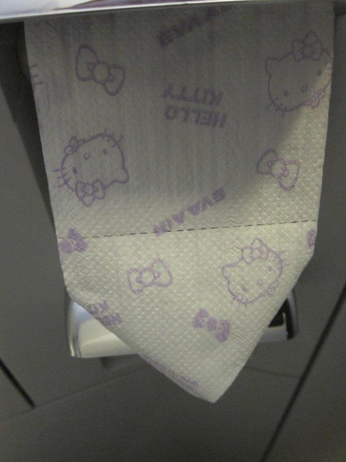 Hello-Kitty-Toilet-Paper