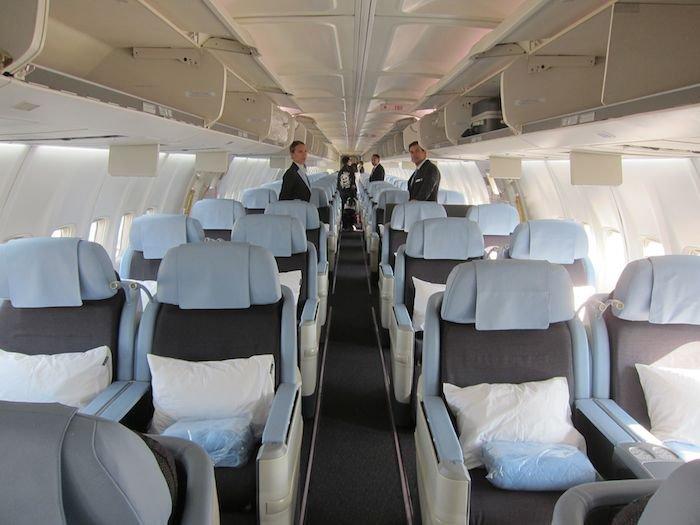 La-Compagnie-Business-Class-01