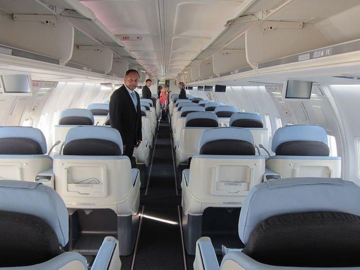 La-Compagnie-Business-Class-03