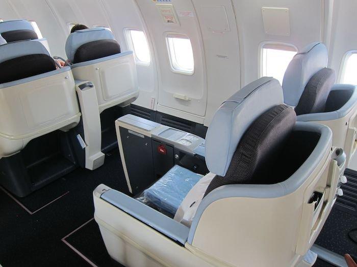 La-Compagnie-Business-Class-11