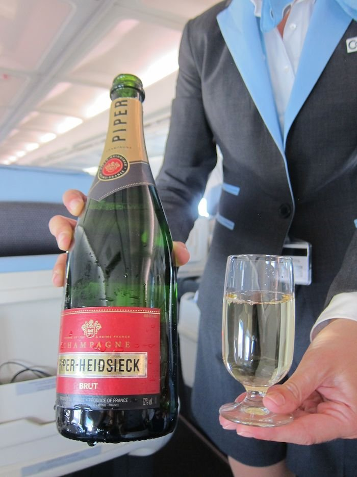 La-Compagnie-Business-Class-38