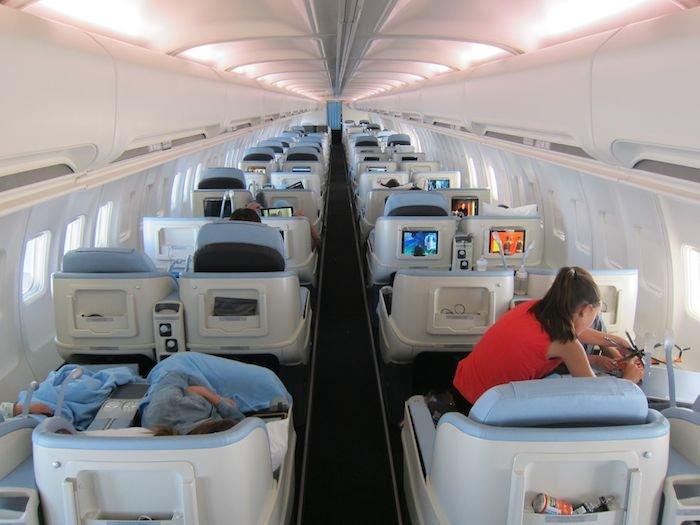 La-Compagnie-Business-Class-52