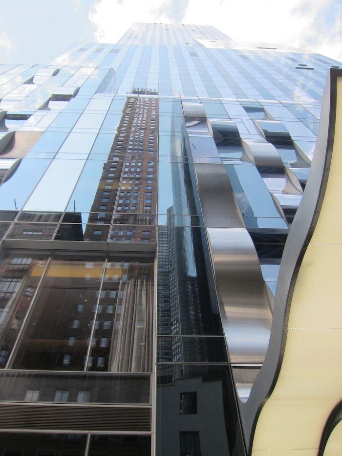 Park-Hyatt-New-York-01