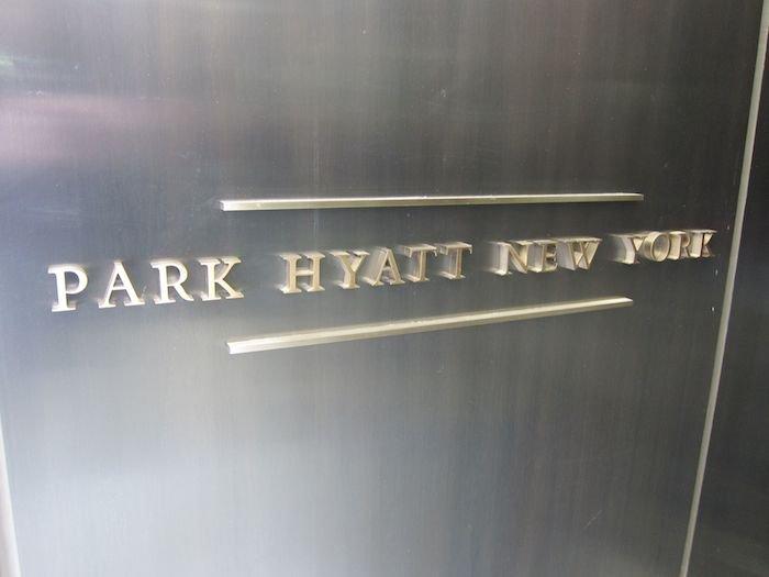 Park-Hyatt-New-York-03