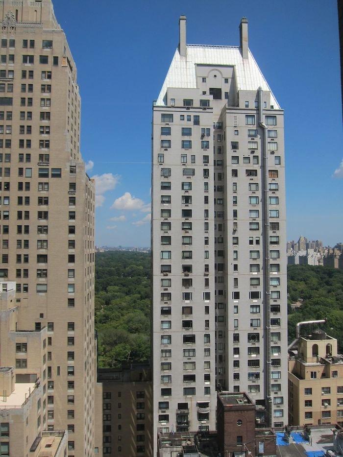 Park-Hyatt-New-York-56