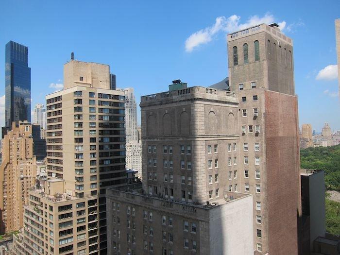 Park-Hyatt-New-York-66