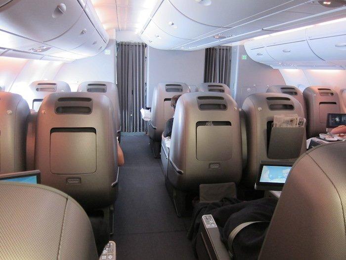 Qantas-Business-Class