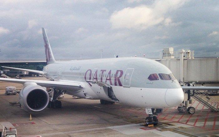 Qatar-Airways-787