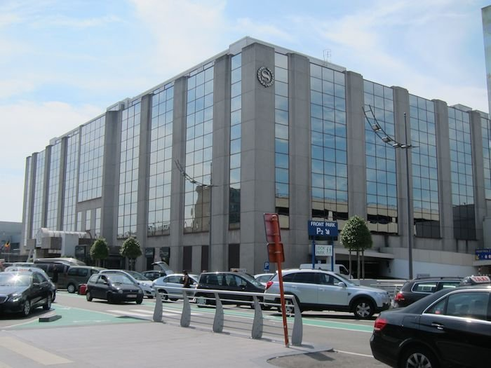 Sheraton-Brussels-Airport-02