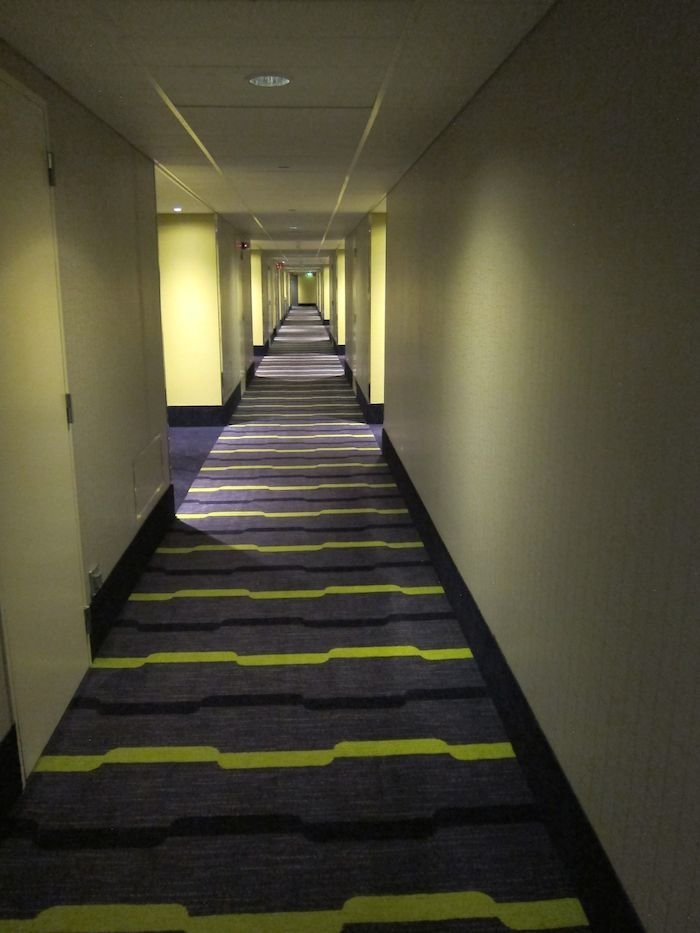 Sheraton-Brussels-Airport-06