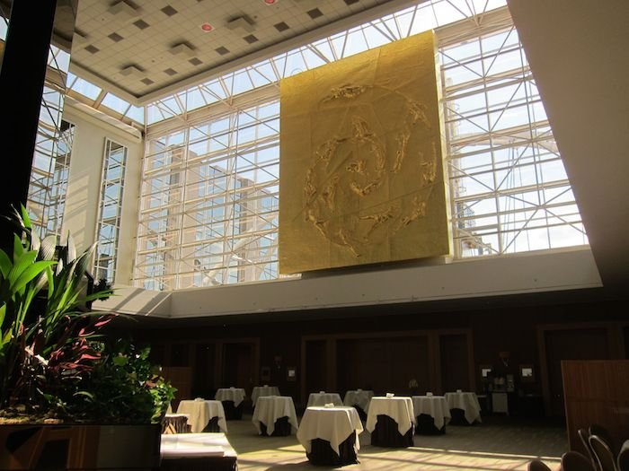Sheraton-Brussels-Airport-09