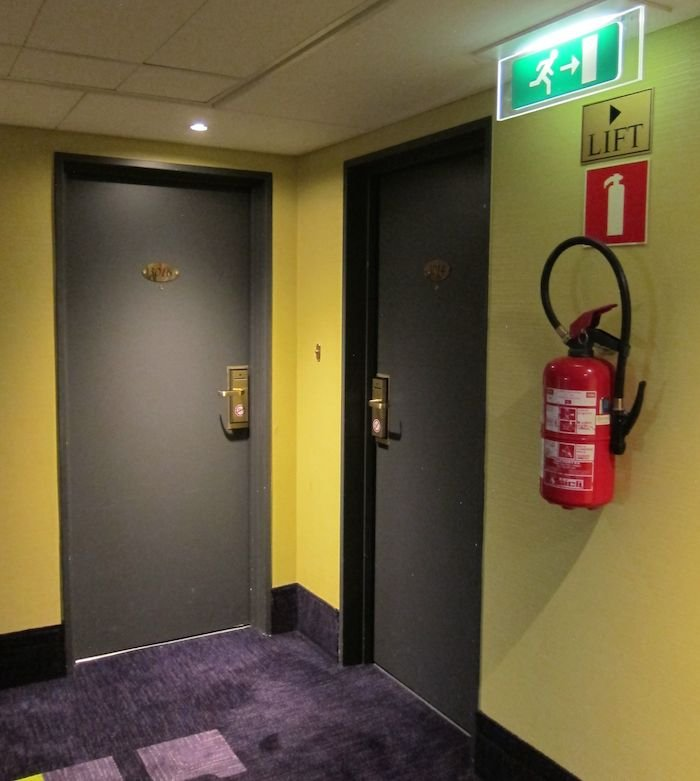 Sheraton-Brussels-Airport-10