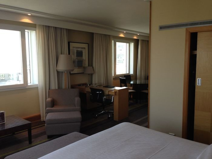 Sheraton-Brussels-Airport-16