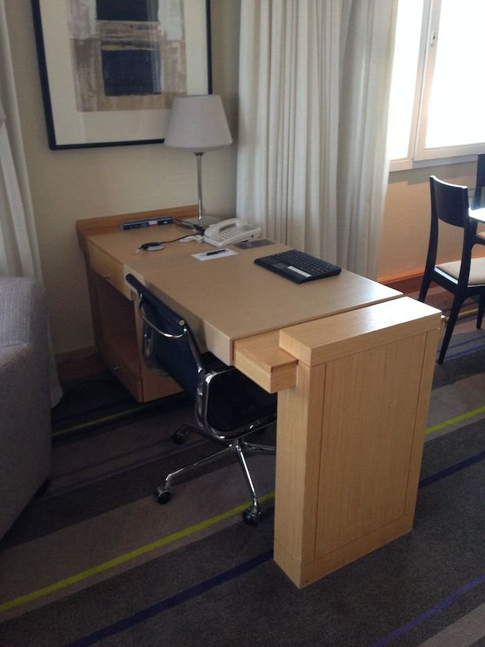 Sheraton-Brussels-Airport-17