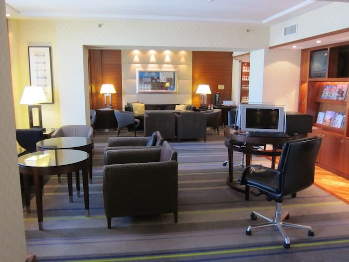 Sheraton-Brussels-Airport-32