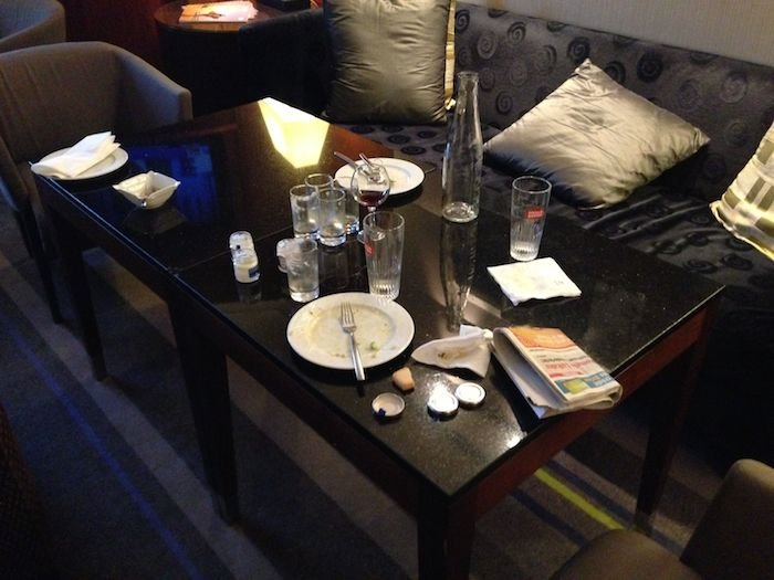 Sheraton-Brussels-Airport-44