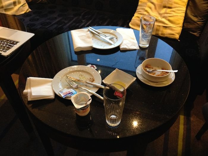 Sheraton-Brussels-Airport-45