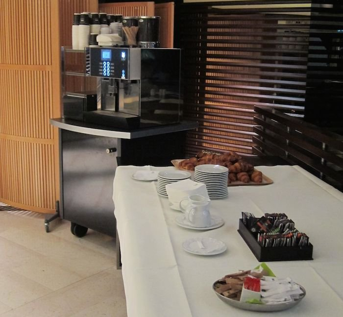 Sheraton-Brussels-Airport-46
