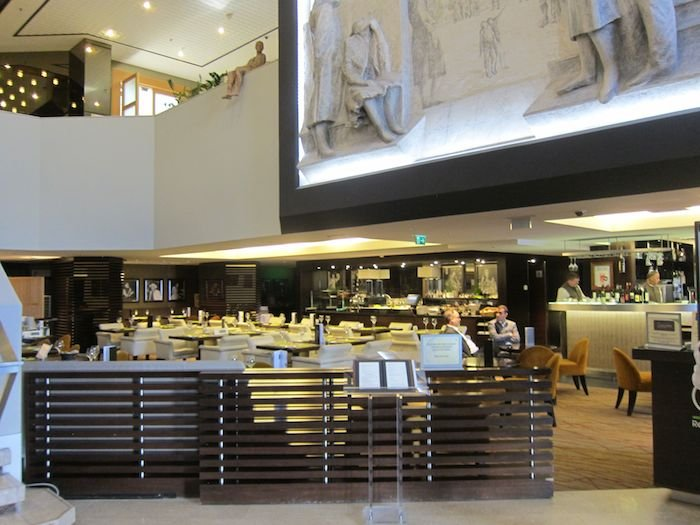 Sheraton-Brussels-Airport-47