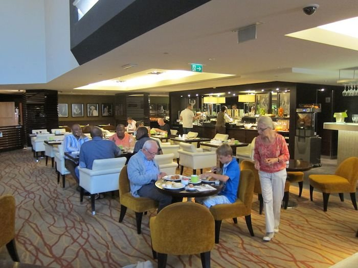 Sheraton-Brussels-Airport-48