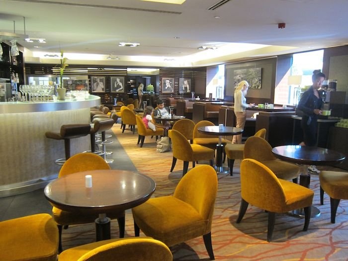Sheraton-Brussels-Airport-49