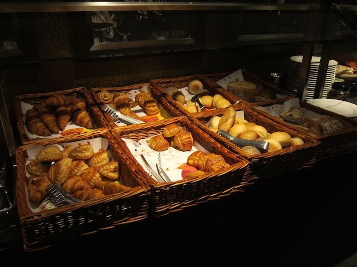 Sheraton-Brussels-Airport-51